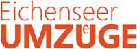 Eichenseer Umzug Augsburg